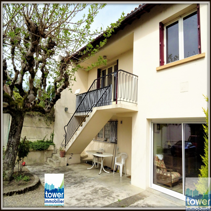 Offres de vente Maison Le Passage (47520)