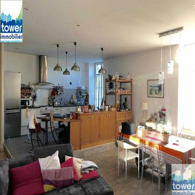 Offres de vente Immeuble Saint-Germain-Lembron (63340)
