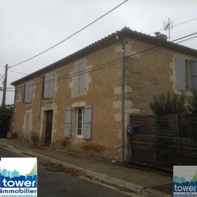 Offres de vente Maison de village Auch (32000)