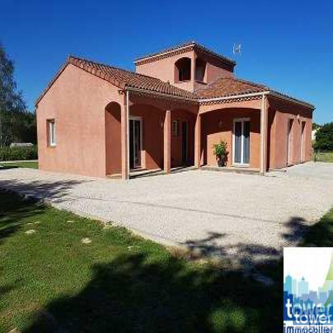 Offres de vente Villa Salies-du-Salat (31260)