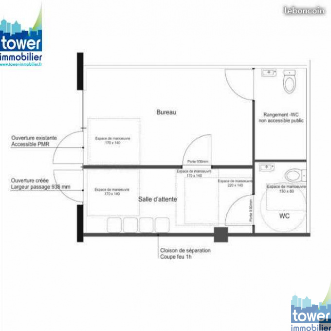 Vente Immobilier Professionnel Local commercial Chantonnay (85110)