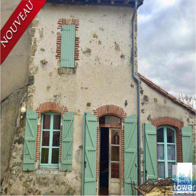 Offres de vente Maison de village Lézat-sur-Lèze (09210)