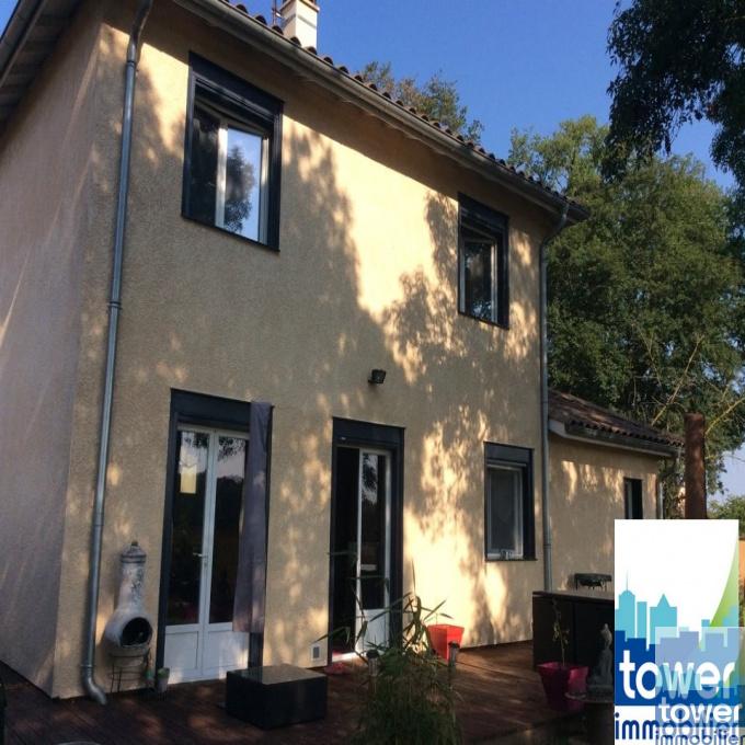 Offres de vente Villa Replonges (01750)