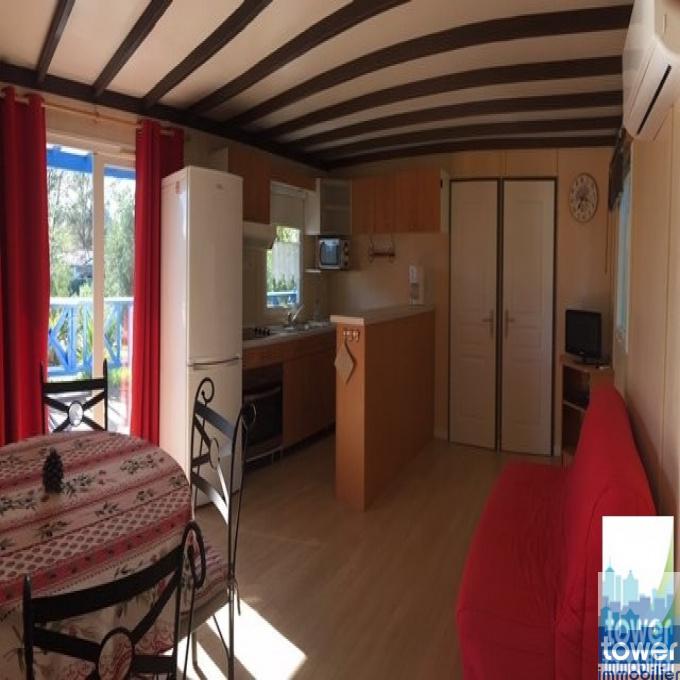 Offres de vente Maison Puget-sur-Argens (83480)