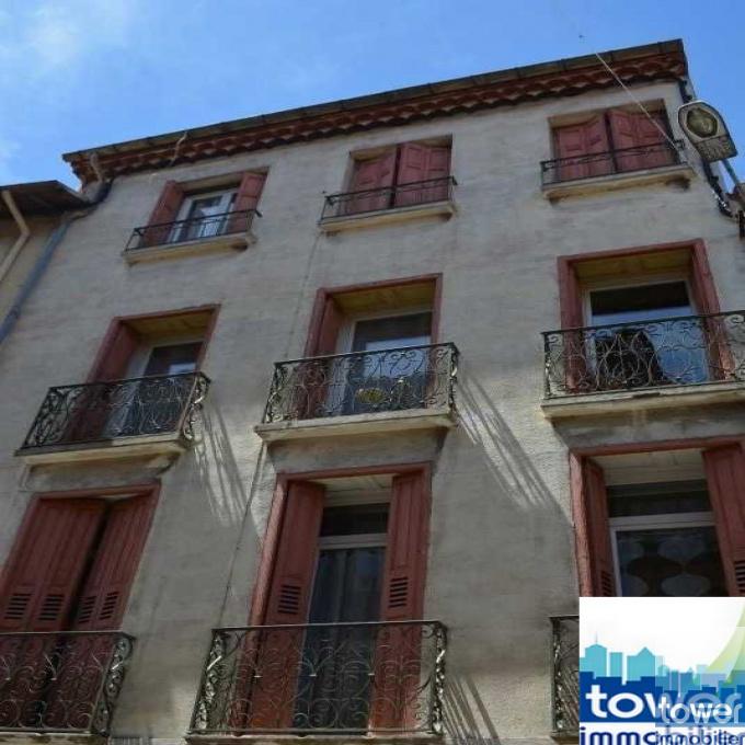 Offres de vente Maison Arles-sur-Tech (66150)