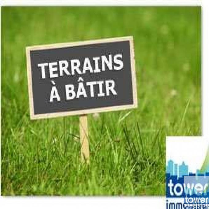 Offres de vente Terrain Toulouse (31200)