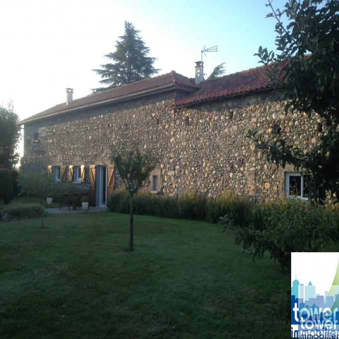 Offres de vente Maison de village Toulouse (31000)