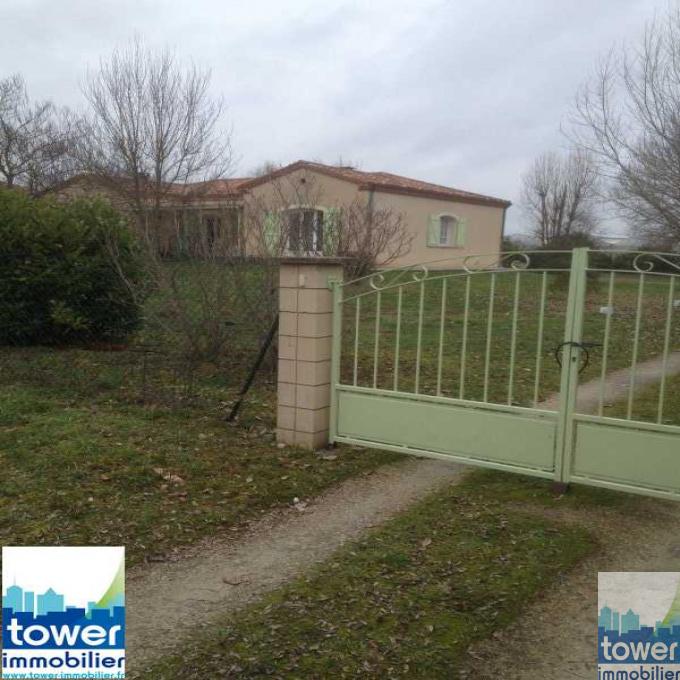 Offres de vente Villa Villeneuve-sur-Lot (47300)