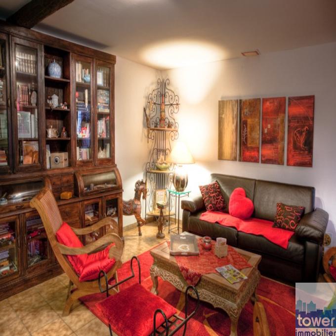 Offres de vente Maison de village Carcassonne (11000)