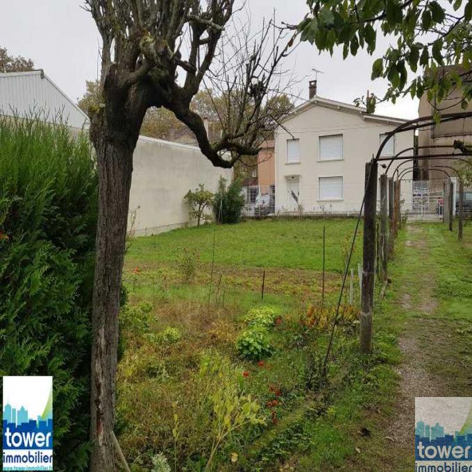 Offres de vente Maison Castres (81100)