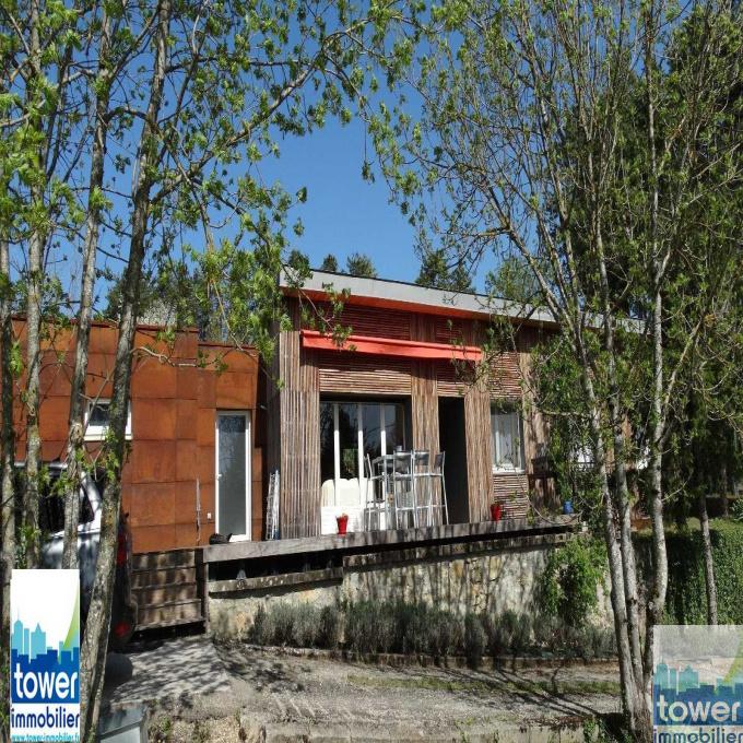 Offres de vente Maison Villefranche-de-Rouergue (12200)