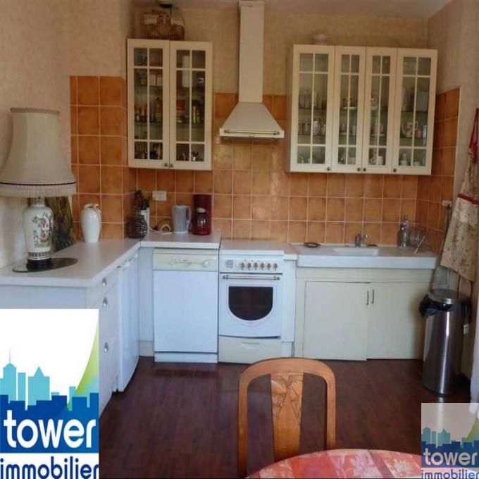 Offres de vente Maison Buzet-sur-Tarn (31660)