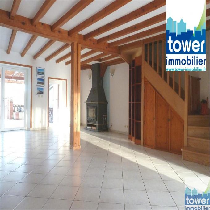 Offres de vente Maison de village Buzet-sur-Tarn (31660)