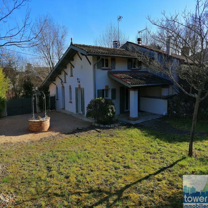 Offres de vente Maison Lévignac (31530)