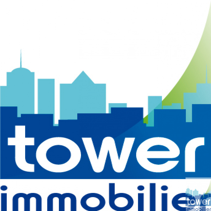 Vente Immobilier Professionnel Bureaux Perpignan (66000)