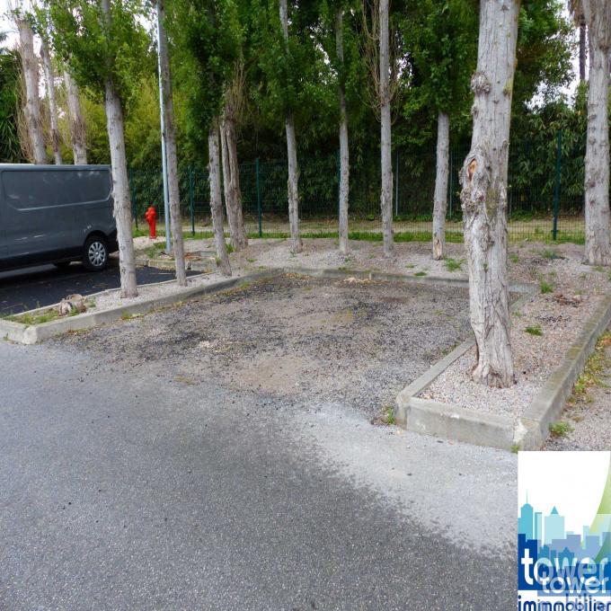 Offres de vente Parking Saint-Cyprien (66750)