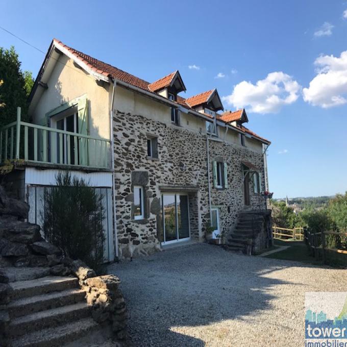 Offres de vente Maison Lescure-Jaoul (12440)