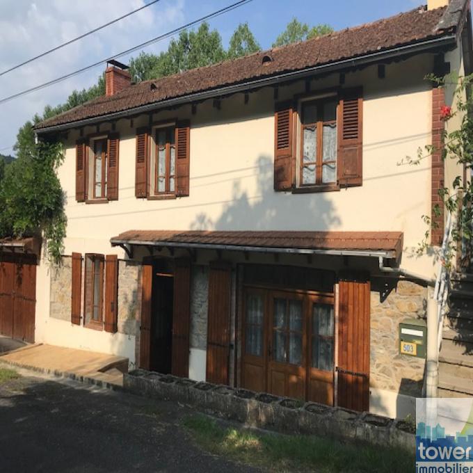 Offres de vente Maison Monteils (12200)
