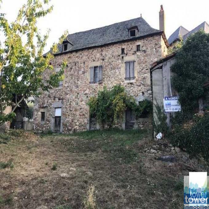 Offres de vente Maison Sanvensa (12200)