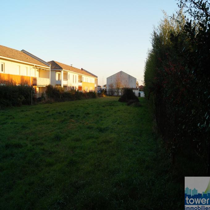 Offres de vente Maison Aussonne (31840)