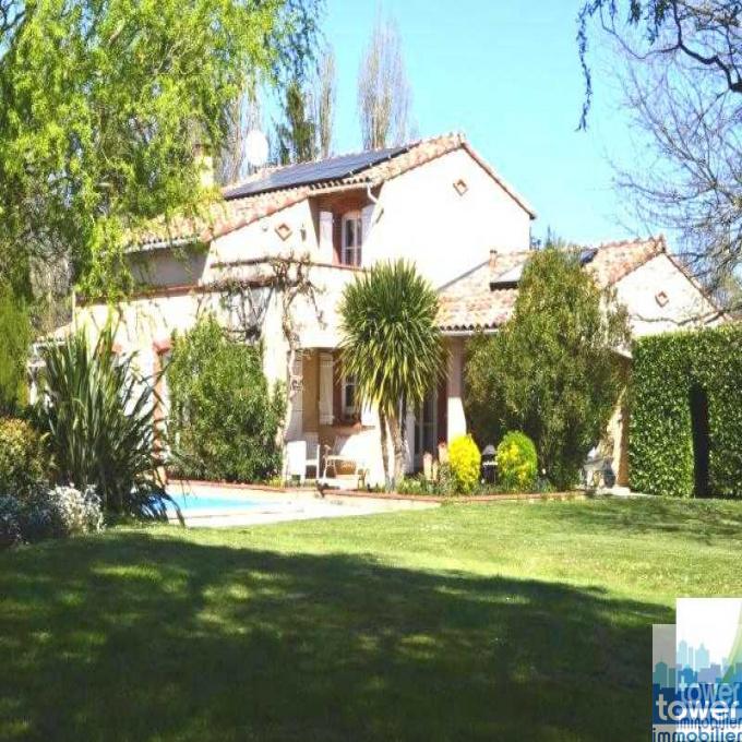 Offres de vente Villa Muret (31600)