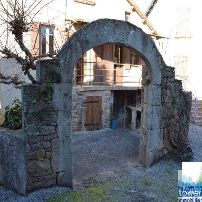 Offres de vente Maison Viala-du-Tarn (12490)