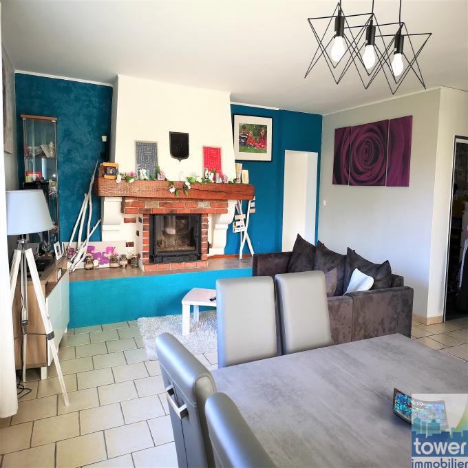 Offres de vente Maison Lavernose-Lacasse (31410)