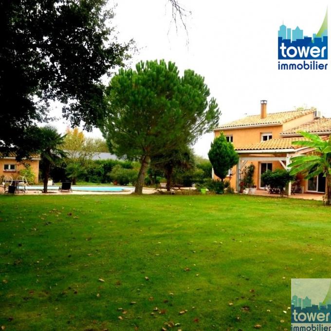 Offres de vente Villa Bérat (31370)