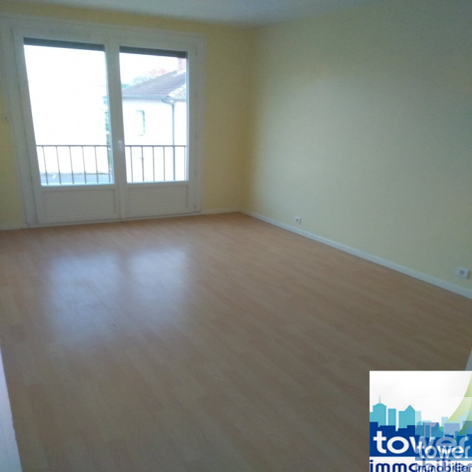 Offres de vente Appartement Muret (31600)