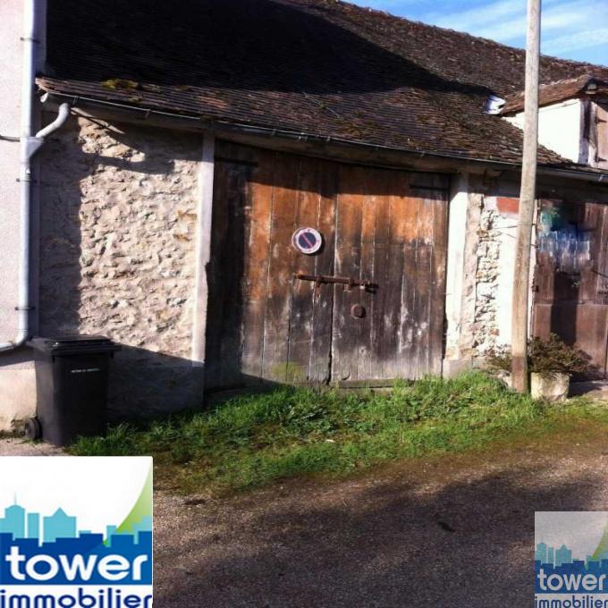 Offres de vente Autre Forges-les-Bains (91470)
