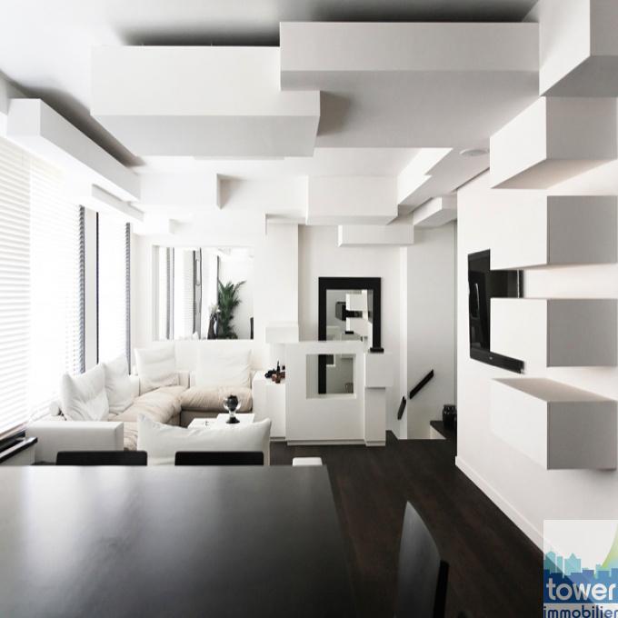 Programme neuf Appartement Mèze (34140)