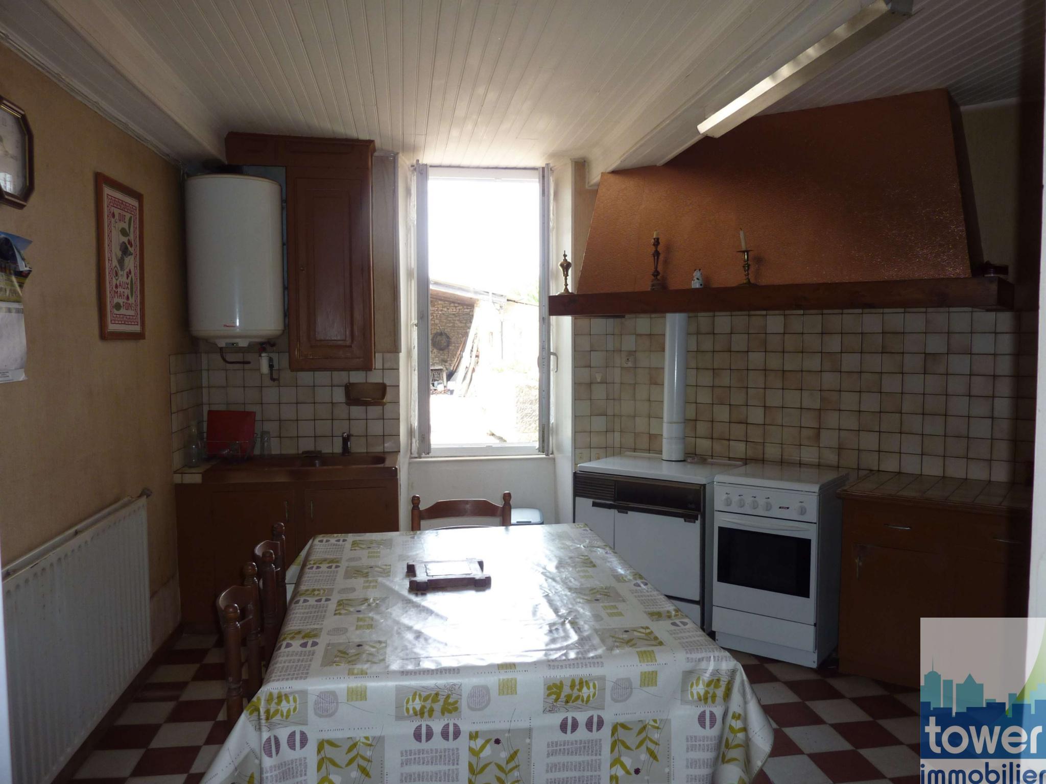 cuisine maison 2