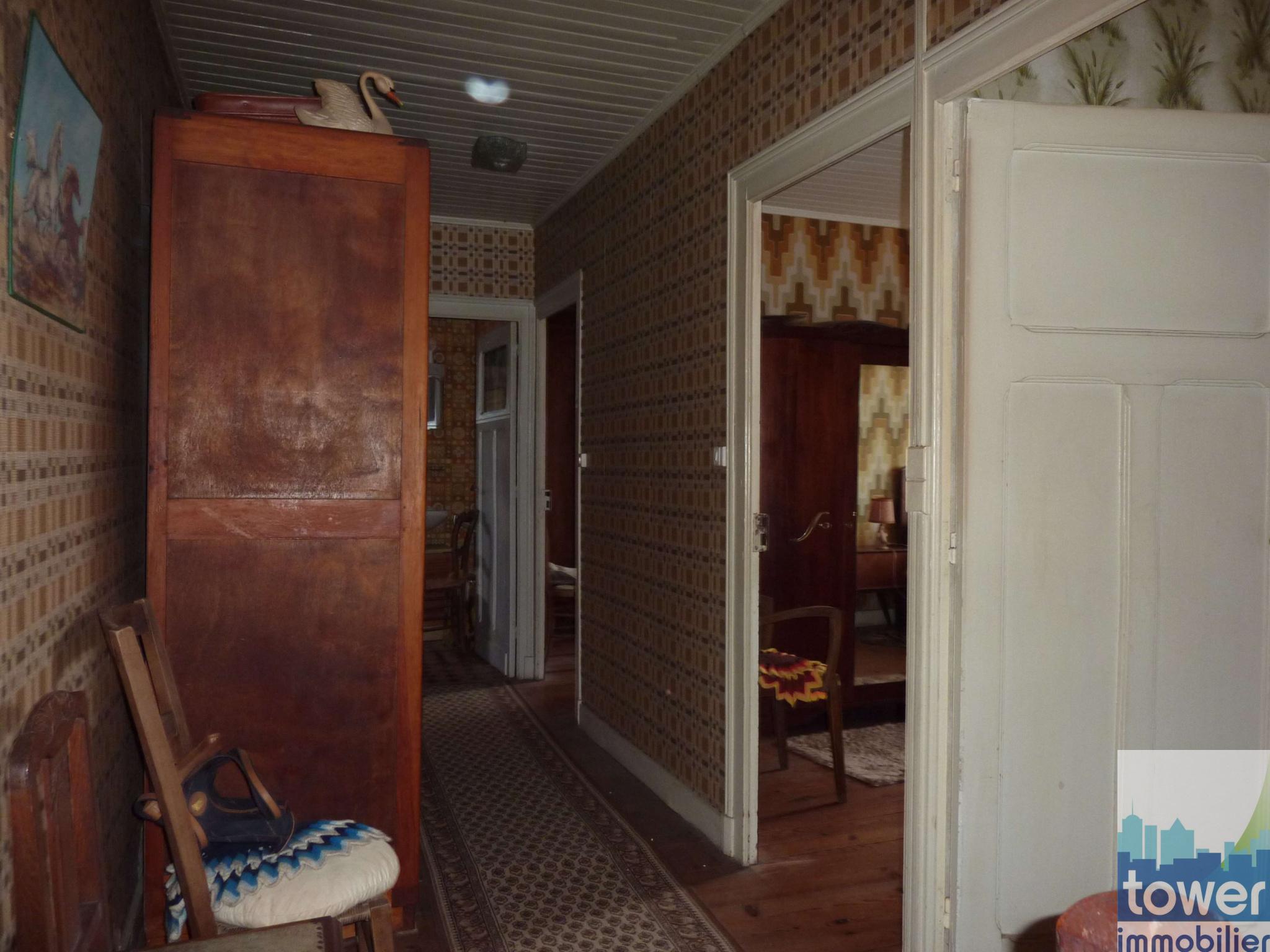 couloir étage maison 2