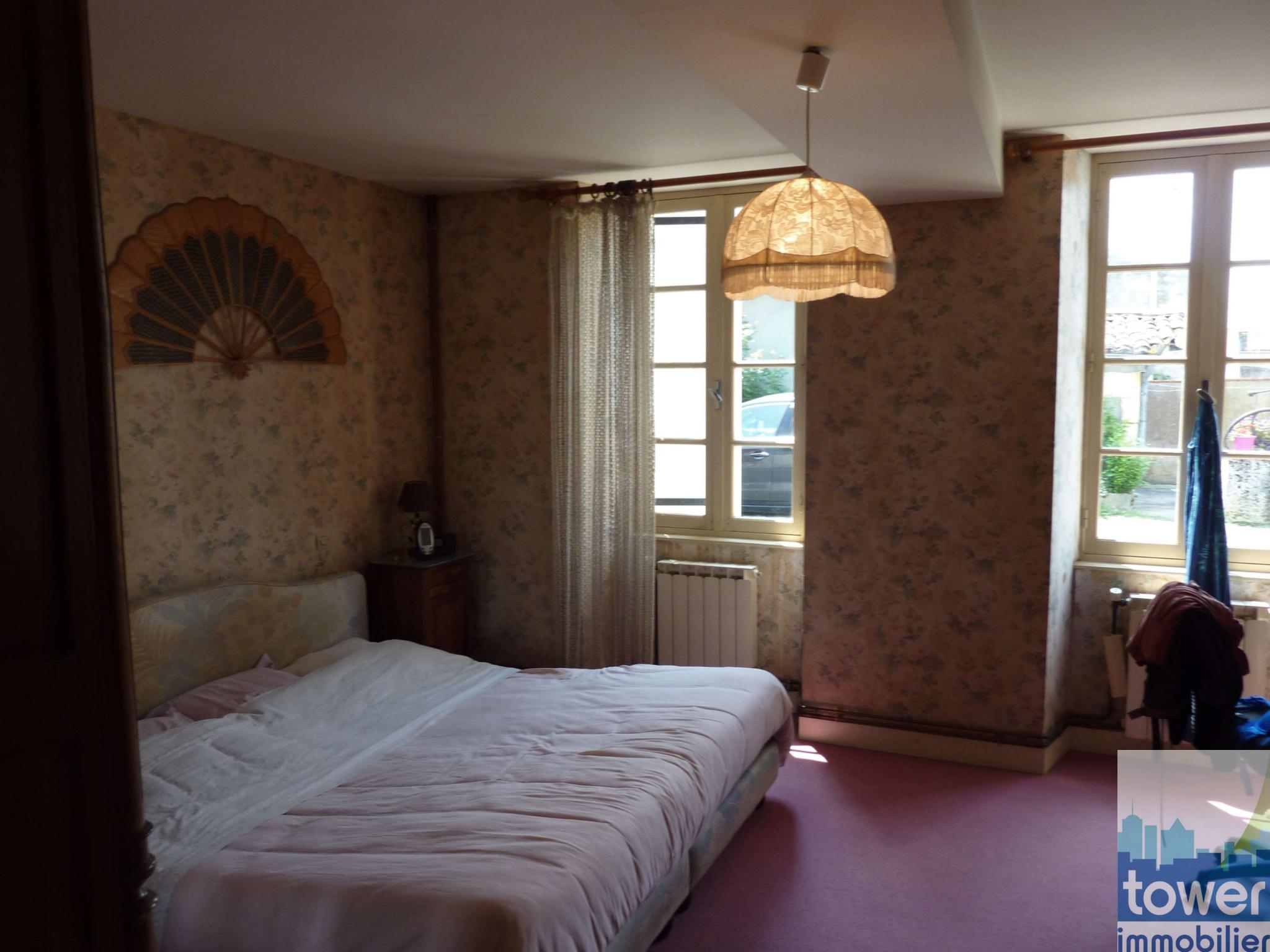 chambre maison 1