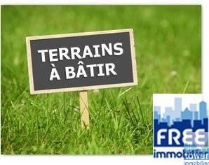 Vente Immobilier Professionnel Terrains Saint-Hippolyte (66510)